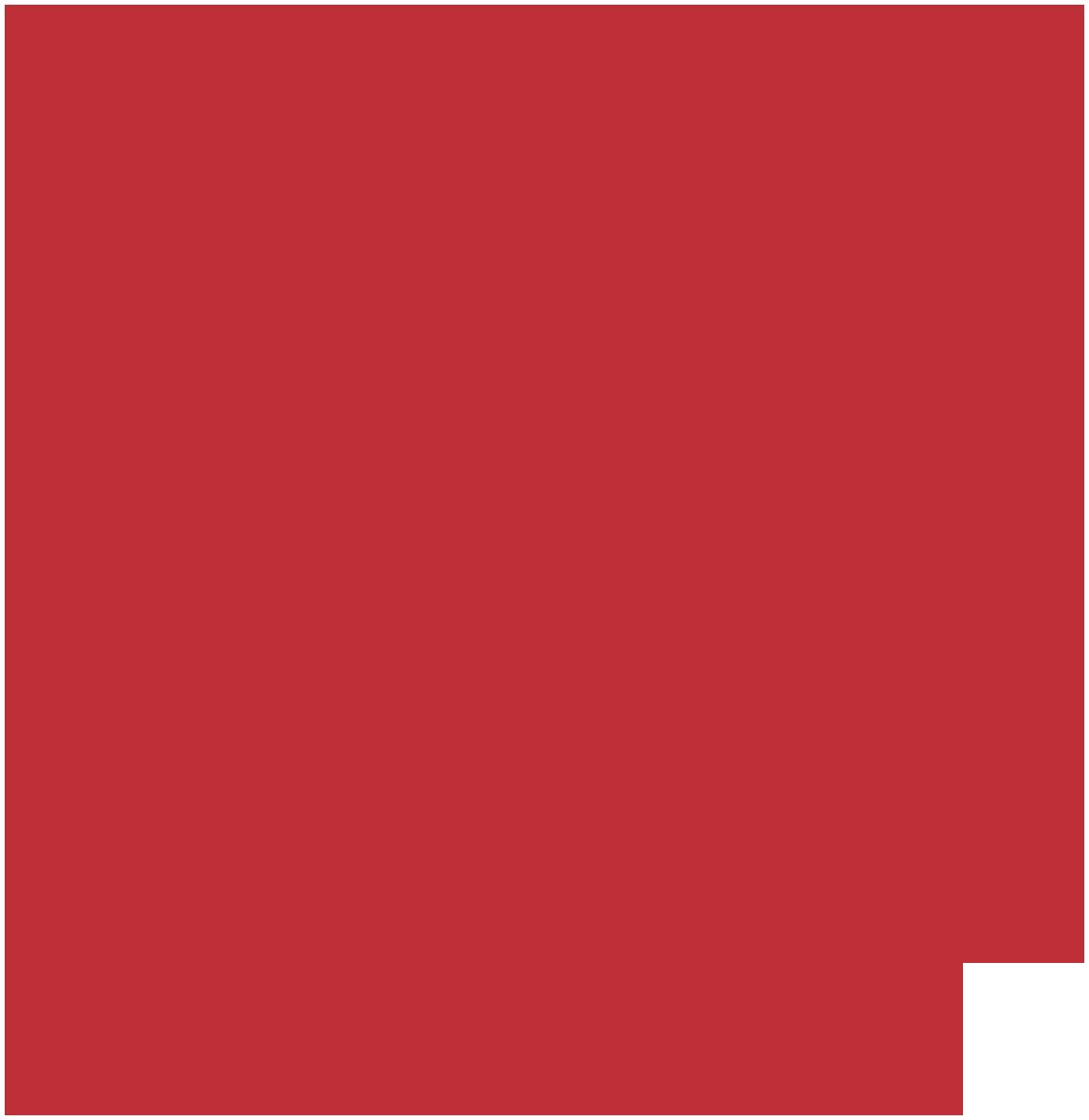 6degrees logo