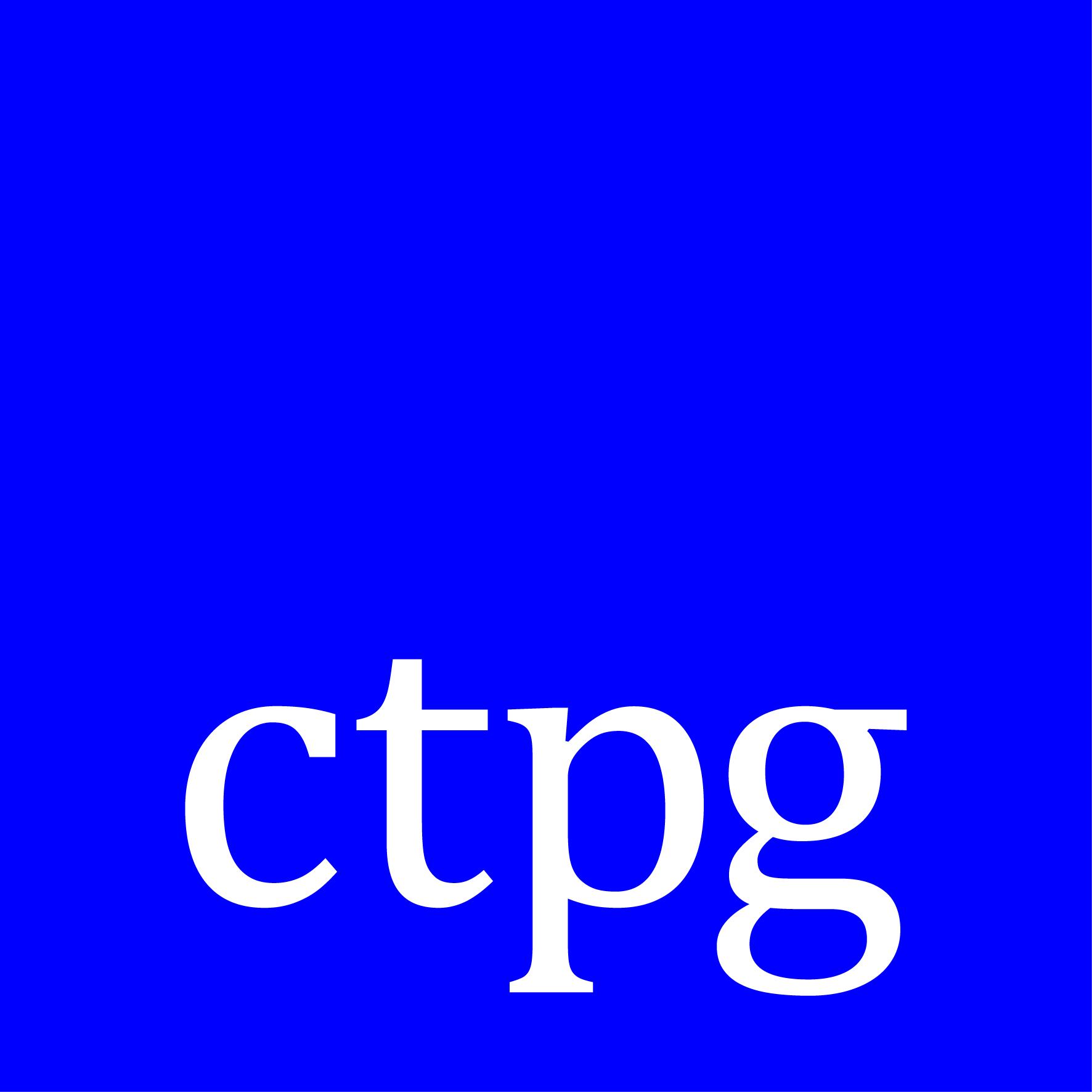 CTPG-Logo-BLUE-CMYK