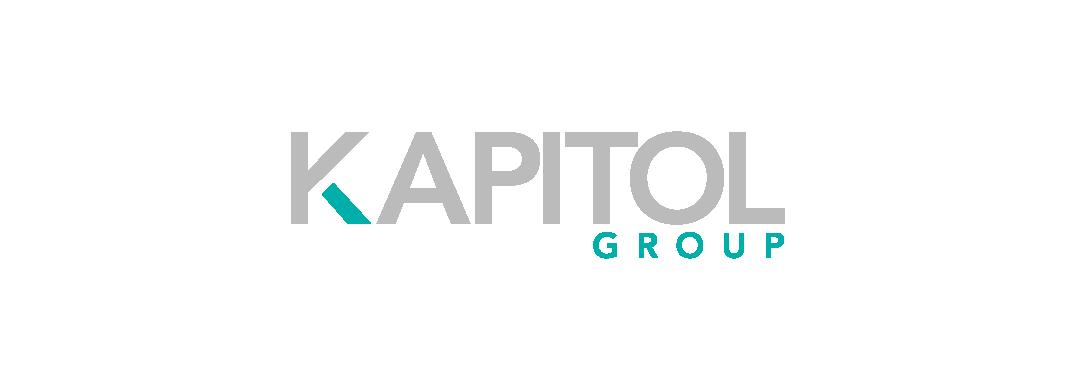 KG-Logo-Teal-Positive-without-Tagline-1