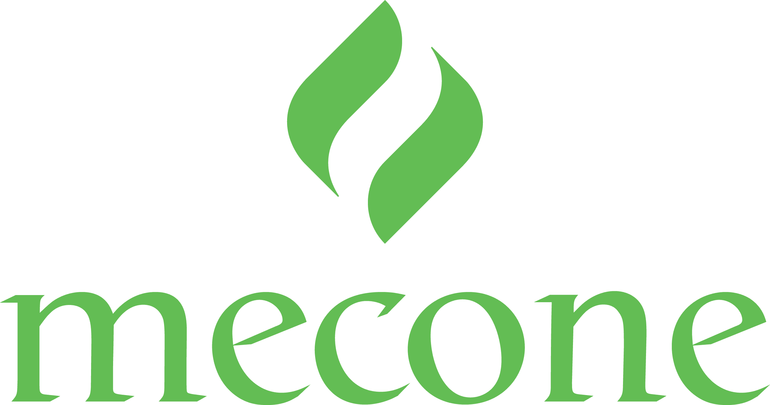 Mecone-Logo-VERT-RGB