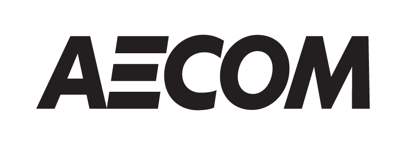 AECOM_black