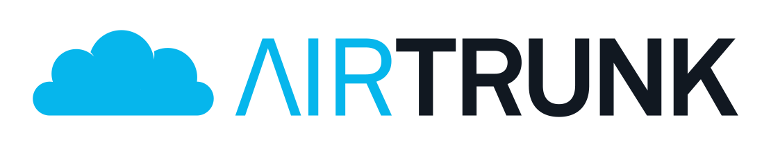 AirTrunk_Logo_colour