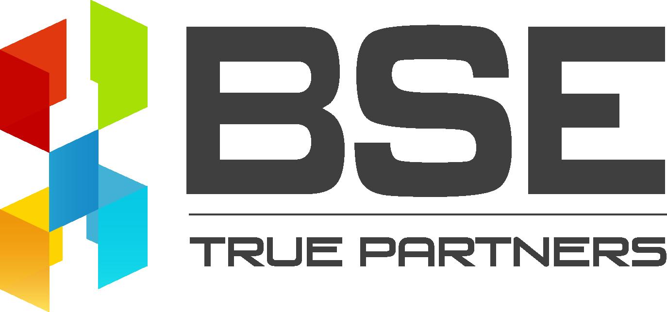 BSE-logo