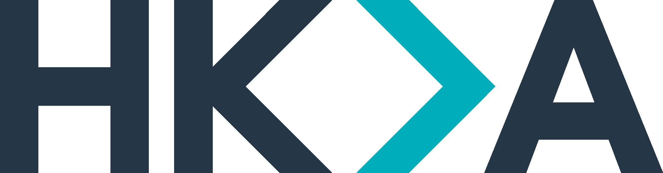 HKA-Logo-PMS