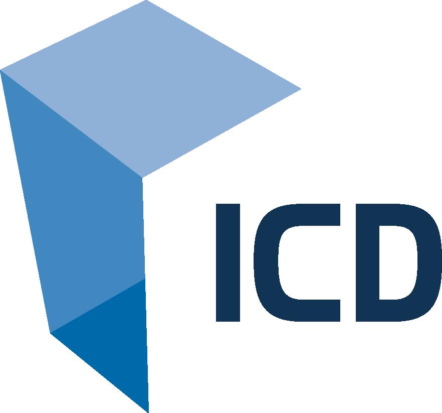 ICD0014_LOGO_FINAL-1