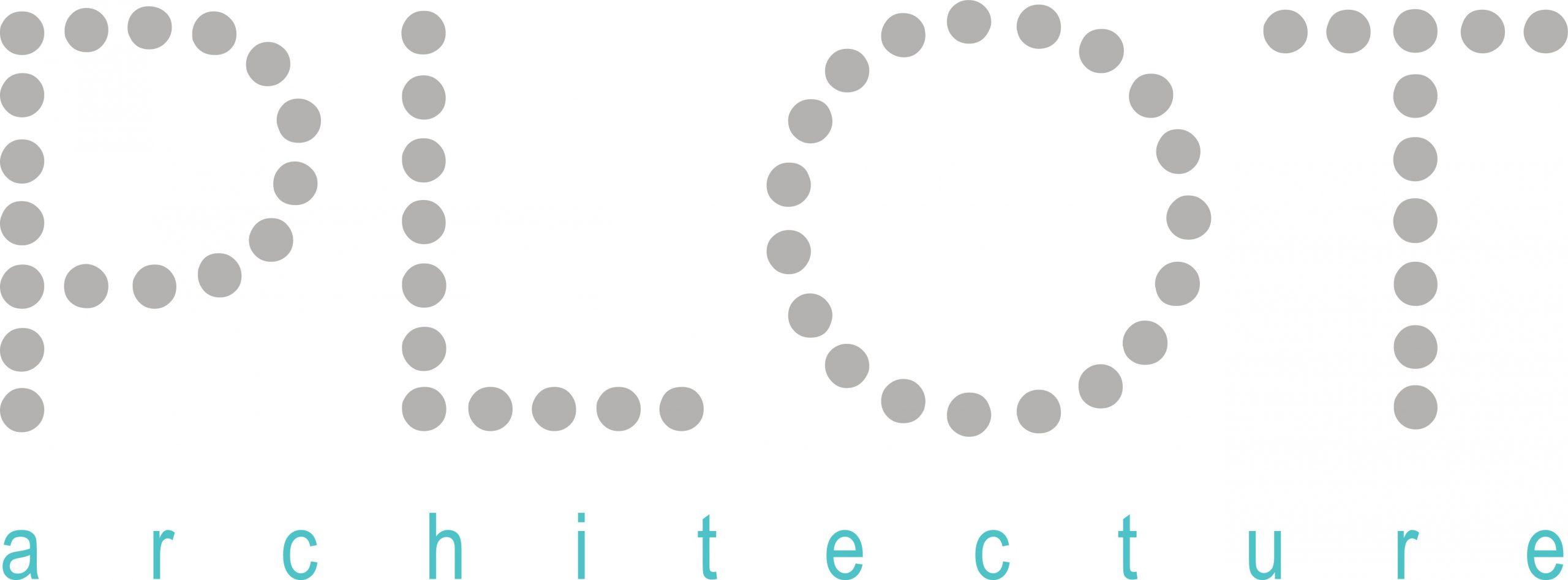 Plot-Architecture-Logo-CMYK-scaled