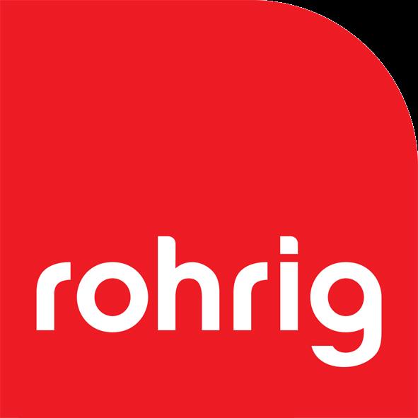 Rohrig-Logo-002