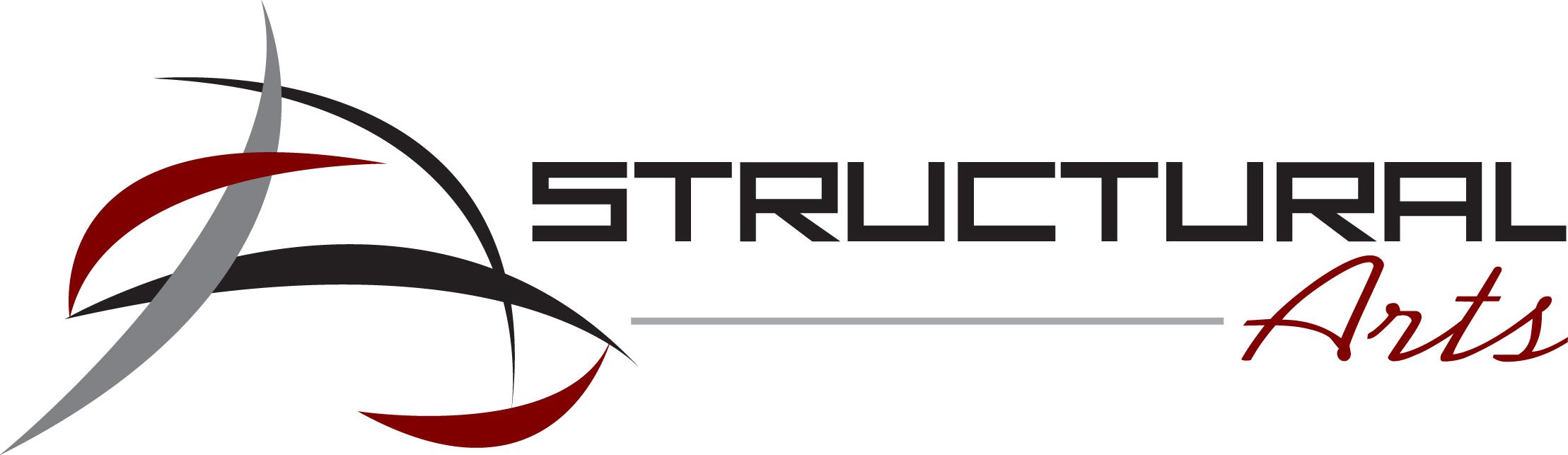 StrucArtsLogofinal