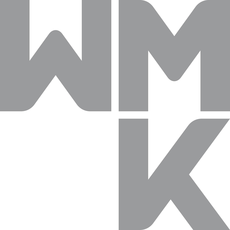 WMK_RIGHT_GREY-MID_RGB_HIGH-RES