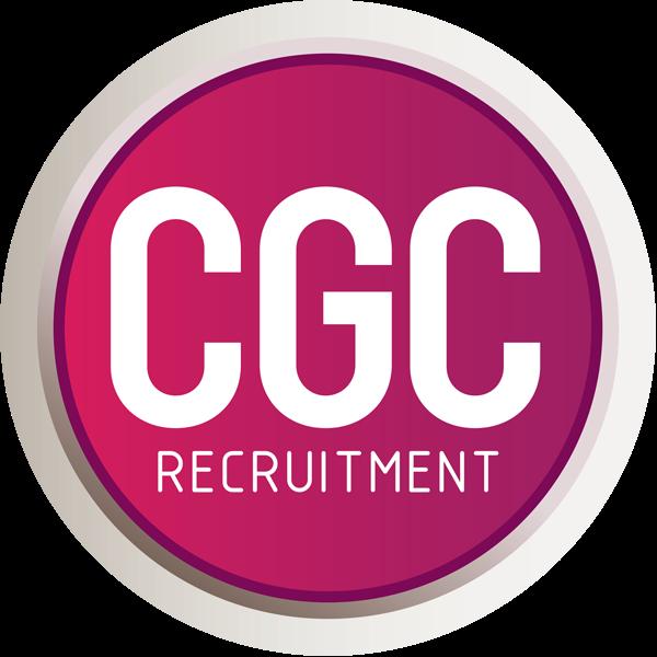 CGC New Logo as at November 2020