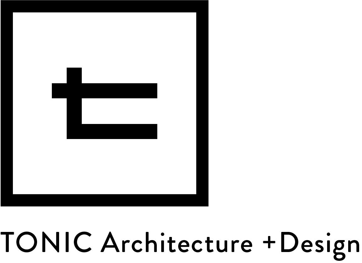 TONIC-Master-Logo-16.03.21-1