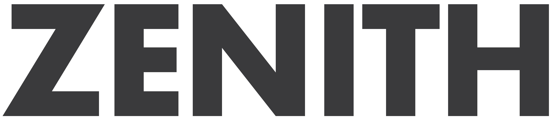 ZENITH-Logo-2020-90K-300dpi-01