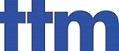TTM-Logo-Synergy copy